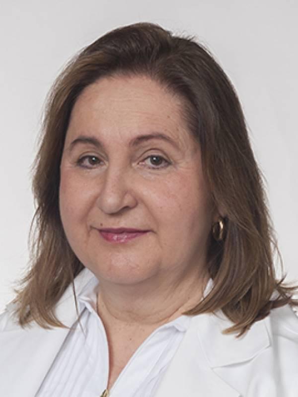 Maria Carmen Wilson - Wilson_Maria_Carmen_600_800_70_s_c1_c_t__1